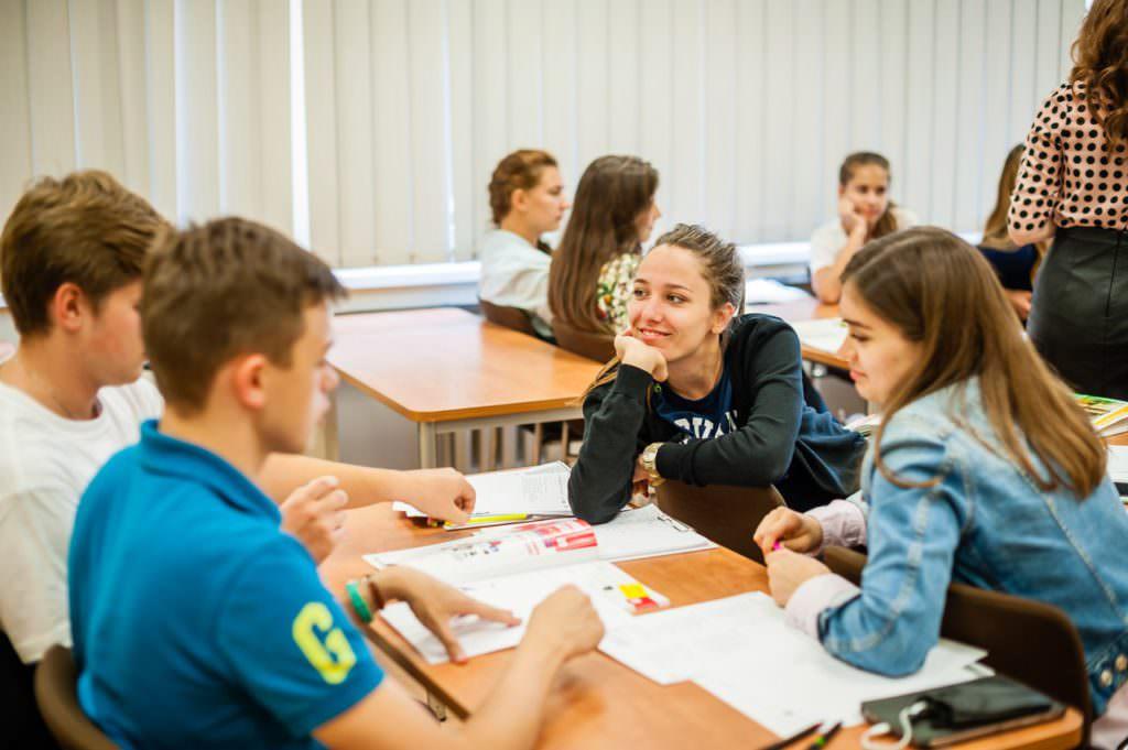 Курсы польского языка в Польше - фото - 8