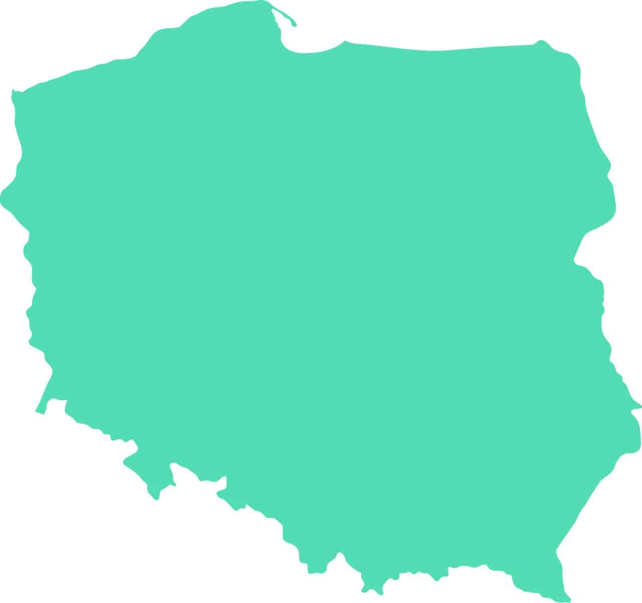 map-pl