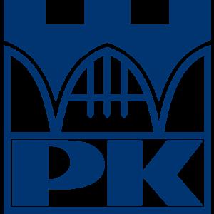 Герб - Краковский политехнический университет им. Тадеуша Костюшки – 1