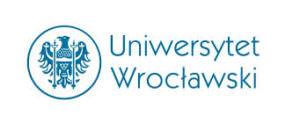 Герб - Вроцлавский университет – 1