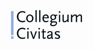 Герб - Collegium Civitas – 1