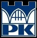 Герб - Краковский политехнический университет им. Тадеуша Костюшки – 2