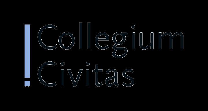 Герб - Collegium Civitas – 2