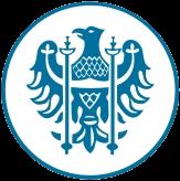 Герб - Вроцлавский университет – 2