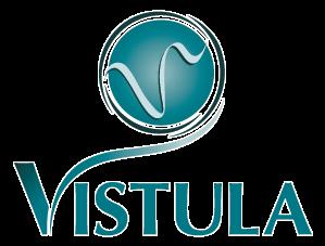 Герб - University VISTULA – 2