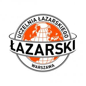 lazarski_logo_v_pl-300x300