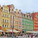 Навчання в Польщі після 11 класу