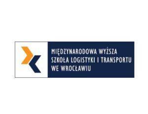 Логотип Международный университет логистики и транспорта