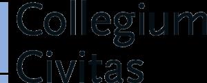 Логотип Университет Коллегиум Сивитас