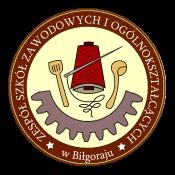 Логотип Комплекс профессиональных и общеобразовательных школ