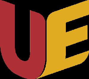 Логотип Экономический университет во Вроцлаве
