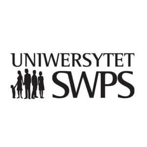 Логотип Гуманитарно-социальный университета
